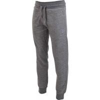 Russell Athletic SPODNIE DRESOWE MĘSKIE - Spodnie dresowe męskie