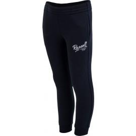 Russell Athletic SPODNIE DRESOWE CHŁOPIĘCE - Spodnie dresowe chłopięce