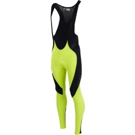 Sportful FLARE BIBTIGHT