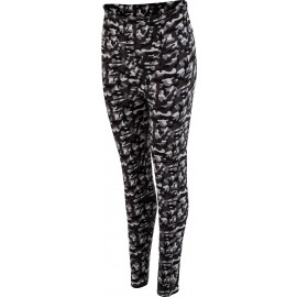 Russell Athletic PERFORMANCE PRINTED LEGGING
