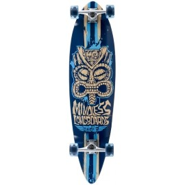 Mindless TRIBAL ROGUE II - Longboard