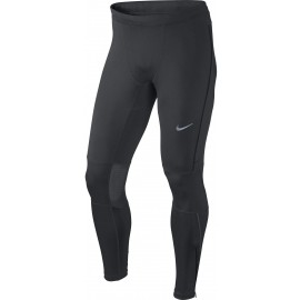 Nike POWER ESSENTIAL RUNNING TIGHT