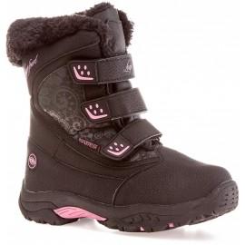 Loap BREN - Buty zimowe dziecięce