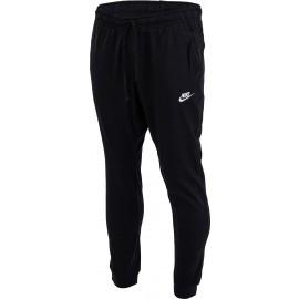Nike NSW PANT CF JSY CLUB - Spodnie dresowe męskie