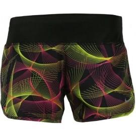 Nike FLX SHORT 3IN RIVAL PR