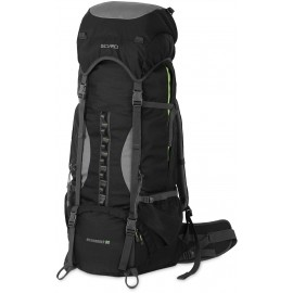 Willard HIGHLANDER 80L