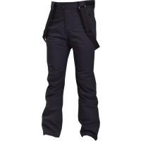Northfinder LONI - Spodnie narciarskie męskie
