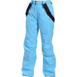 Northfinder ZELMA - Spodnie narciarskie damskie