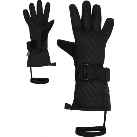 JUDE – Rękawice narciarskie - Willard JUDE - 1