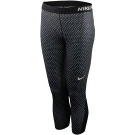 Nike NP CL CPRI MINISWARM