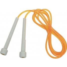Lifefit SPEED ROPE 260CM