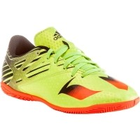 adidas MESSI 15.4 IN J