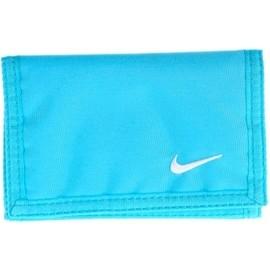 Nike BASIC WALLET - Portfel