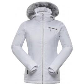 Alpine Pro SHORLA - Kurtka damska