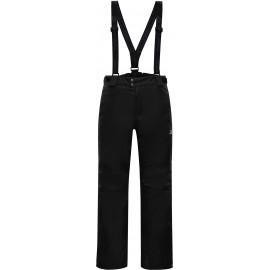 Alpine Pro LAPIS - Spodnie męskie