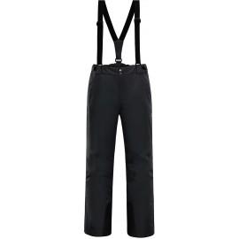 Alpine Pro REMUS - Spodnie męskie