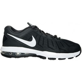Nike NIKE AIR MAX FULL RIDE TR