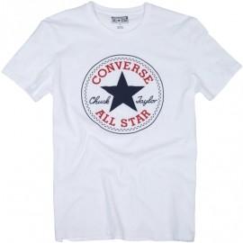 Converse AMT M19 CORE CP TEE - Koszulka męska