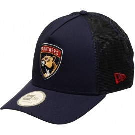 New Era NHL KIDS TRUCKER FLOPAN