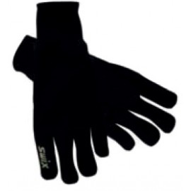 Swix DEMIO FLEECE GLOVE