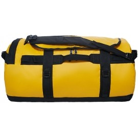 The North Face BASE CAMP DUFFEL M - Torba sportowa