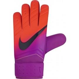 Nike GK MATCH FA16