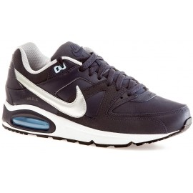 Nike AIR MAX COMMAND LEATHER - Obuwie lifestylowe męskie