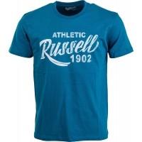 Russell Athletic KOSZULKA MĘSKA