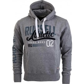 Russell Athletic BLUZA MĘSKA