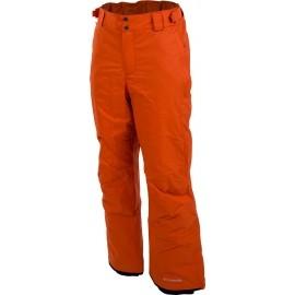 Columbia BUGABOO II PANT - Spodnie narciarskie męskie