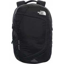 The North Face HOT SHOT - Plecak miejski