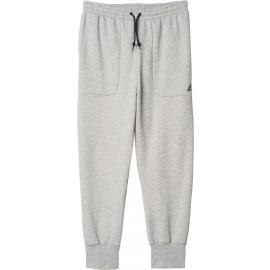 adidas NEW BAGGY PANT