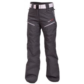 Northfinder CALLIE - Spodnie narciarskie damskie