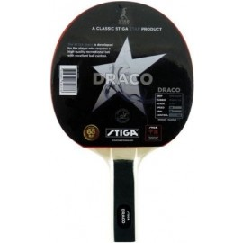 Stiga DRACO - Rakietka do tenisa stołowego