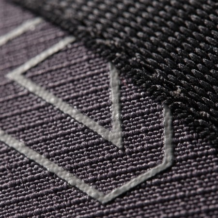 AX2 MID GTX W – Buty outdoor damskie - adidas AX2 MID GTX W - 8
