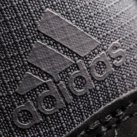 AX2 GTX – Buty outdoor męskie - adidas AX2 GTX - 11