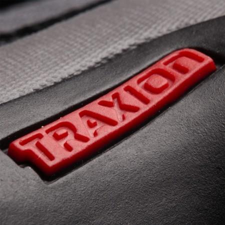 AX2 GTX – Buty outdoor męskie - adidas AX2 GTX - 13