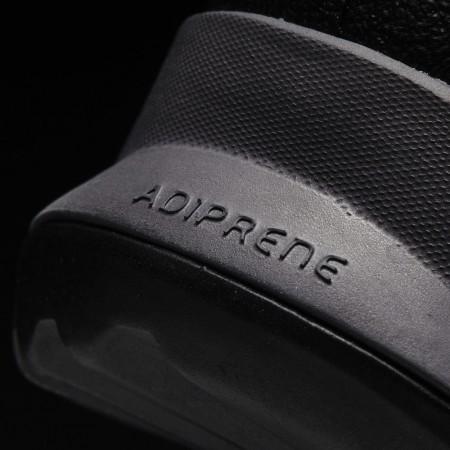 Obuwie trekkingowe męskie - adidas AX2 MID GTX - 11