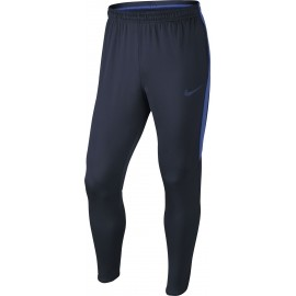 Nike PANT SQD KPZ