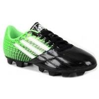 adidas NEORIDE TRX FG - Junior buty piłkarskie