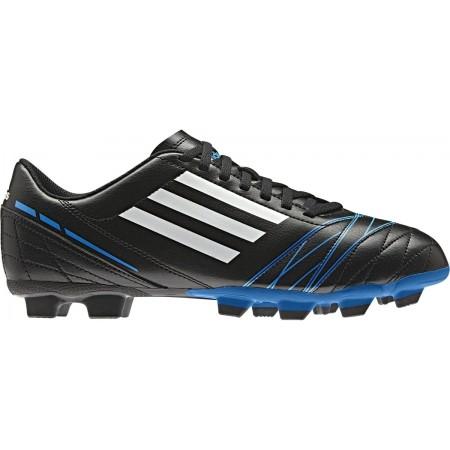 CONQUISTO TRX FG – Buty piłkarskie męskie - adidas CONQUISTO TRX FG - 1