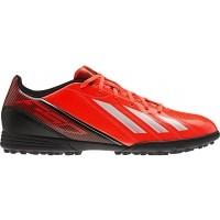 adidas F5 TRX TF - Buty piłkarskie turfy męskie