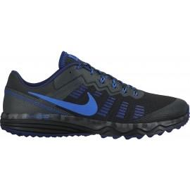 Nike NIKE DUAL FUSION TRAIL 2