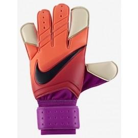 Nike GK GRIP3 FA16