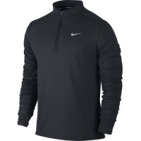 Nike DRI-FIT THERMAL HZ