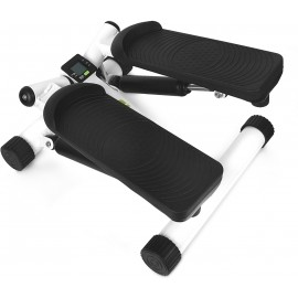 Fitforce S-MAX 3.1 TWIST - Mini stepper