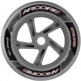 Arcore HYPERSPEED-8A