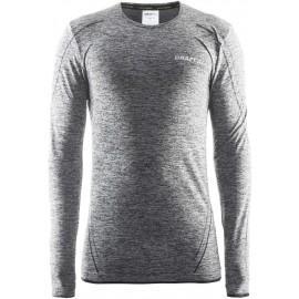 Craft ACTIVE COMFORT - Koszulka termoaktywna męska