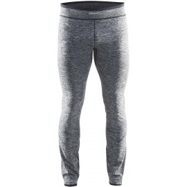 Craft ACTIVE COMFORT PANTS M