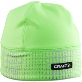Craft BRILLIANT 2.0 HAT